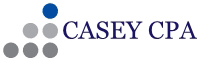 CASEY CPA